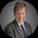 Julian Roche MA (Oxon), MPhil, PhD